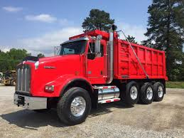 2010 Kenworth Dump Trucks In Virginia For Sale ▷ Used Trucks On ... Trucks For Sale Quint Axle Dump Used More At Er Truck Equipment 2006 Sterling Lt9511 Auction Or Lease Ctham Va New And For On Cmialucktradercom Chip Country Commercial Commercial Sales Warrenton Rent A Glendora Cstruction Volvo Military Imgenes De In Virginia