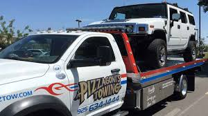 Brentwood Towing Service | 925-634-1444 | Towing Brentwood Large Tow Trucks How Its Made Youtube Does A Towing Company Have The Right To Lien Your Business File1980s Style Tow Truckjpg Wikimedia Commons Any Time Truck Virginia Beach Top Rated Service Man Tow Truck Polis Police Diraja Ma End 332019 12 Pm Backing Up Into Parking Lot Stock Video Footage Videoblocks Dickie Toys Pump Action Mechaniai Slai Towtruck Workers Advocating Move Over Law Mesa Az 24hour Heavy Newport Me T W Garage Inc