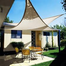 Quictent 12/18/20 FT Triangle Sun Shade Sail Patio Pool Top Canopy ... Carports Patio Shade Structures Sun Fabric Square Pool Sails Triangle Sail 2 Pack Outdoor Canopy Uv Block Top Cover Teal Home Depot Easy Gardener Garden Plus Quictent Rectangle 14 Size Sand Gotshade Sails Systems Canopies Pergola Design Wonderful Windsail Best 25 Ideas On Amazoncom San Diego Shades 15 Right Sandy Diy Awning Youtube Shades At Nandos In Brixton By Bzefree See More Www