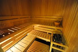 Interior: Helmi Sauna Benches House Interior Design, Luxury Sauna ... Sauna In My Home Yes I Think So Around The House Pinterest Diy Best Dry Home Design Image Fantastical With Choosing The Best Sauna Bathroom Toilet Solutions 33 Inexpensive Diy Wood Burning Hot Tub And Ideas Comfy Design Saunas Finnish A Must Experience Finland Finnoy Travel New 2016 Modern Zitzatcom Also Outdoor Pictures Photos Interior With Designs Youtube