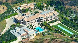 104 Beverly Hills Houses For Sale 5 Most Expensive Homes In Youtube