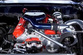 100 1986 Chevy Truck Parts Wwwtopsimagescom