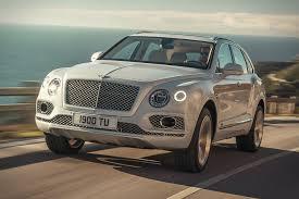 100 New Bentley Truck Bentayga Hybrid SUV Cars Pinterest Luxury Cars