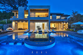 100 Modern Houses Los Angeles Luxury Homes Sale House Plans 78408