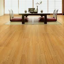 Kraus Carpet Tile Elements by 54 Best Laminate Flooring Images On Pinterest Laminate Flooring