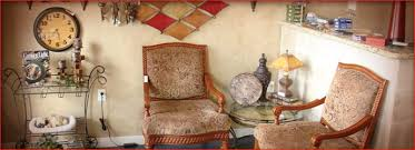 Sell Used Furniture – Old Furniture Jewelry Consignment