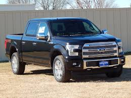 2015 Ford F150 Platinum 4X4 With The Black/Brunello Leather Interior ... 2015 Ford F150 First Drive Motor Trend Ford Trucks Tuscany Shelby Cobra Like Nothing Preowned In Hialeah Fl Ffc11162 Allnew Ripped From Stripped Weight Houston Chronicle F350 Super Duty V8 Diesel 4x4 Test 8211 Review Wallpaper 52dazhew Gallery Show Trucks For Sema And La Pinterest Widebodyking Tsdesigns Pick Up Look Can An Alinum Win Over Bluecollar Truck Buyers Fortune White Kompulsa