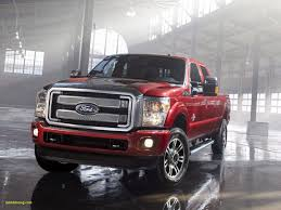 The 2019 Ford Atlas Price And Release Date | Car Concept
