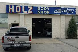 Auto Body Center In Hales Corners - Holz Motors Theres No Truck Too Big For The Brighton Ford Body Shop Collision Repair In Holt County Mo Car Schedule A Appoiment Ip Fort Worth Texas Onsite Windsor Essexcounty Ken Lapain Sons Vigilante Home Facebook Heavy Duty Semi Tlg Contracting An Auto Keco Tabs Lombardos Old Carstrucks Body Repair Bismarck Nd Midcoast Trucks Shops