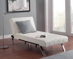 Sleeper Sofa Mattress Walmart by Sofas Easy Choice Walmart Faux Leather Futon U2014 Nylofils Com