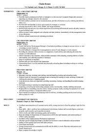 Delivery Driver Resume Samples | Velvet Jobs - Deliver Driver Resume ... Delivery Driver Resume Samples Velvet Jobs Deliver Examples By Real People Bus Sample Kickresume Template For Position 115916 Truck No Heavy Cv Hgv Uk Lorry Dump Templates Forklift Lovely 19 Forklift Operator Otr Elegant Professional Objective Beautiful School Example Writing Tips Genius Truck Driver Resume Sample Kinalico Tacusotechco