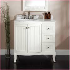 Home Depot Narrow Depth Bathroom Vanity by Bathrooms Design Single Vanity Wall Mount Floating Bathroom Sink