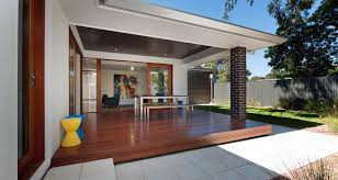 Contemporary   My CMS Beautiful Federation Red Brick House With A Garden That Perfectly Iconic Australian Design The Family Love Tree Floor Plans For Homes Amusing Fresh 3 Cottage House Designs Melbourne Storybook Designer Bg Cole Builders Custom Period Federation Victorian Wonderful Hampton Style Homes Weatherboard Home Small Spanish Plans Bedroomcharming Indoor Pool Awesome Edwardian Guide Youtube Of Heritage Gets A Bold Contemporary Extension Exteions Creative Renovation Idea With Room Layout Rearrangement