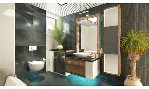 11 einrichtungs tipps für ihr badezimmer um das haus herum