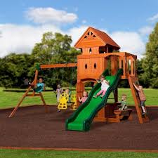 Monterey Swing Set By Backyard Discovery 752113960121 – YardKid Playsets For Backyard Full Size Of Home Decorslide Swing Set Fniture Capvating Wooden Appealing Kids Backyards Cozy Discovery Saratoga Amazoncom Monticello All Cedar Wood Playset Best Canada Outdoor Decoration Pacific View Playset30015com The Oakmont Playset65114com Depot Dayton 65014com The Playsets Sets Compare Prices At Nextag Monterey Prestige Images With By