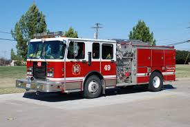 Quality Fire Apparatus Equipment Dresden Fire And Rescue New Truck Deliveries Renault Truck Sides Vim 24 60400 Bas Trucks Wilburton Fire Trucks Only In Indiana More Fire Trucks 13 Wthr Deep South 1991 Used Eone Hurricane Yellow Engine Dallasfort Worth Area News Salo Finland March 22 2015 Scania 114c 340 Moves Product Jul Firetrucks Intertional Pumpers