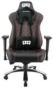 RANSOR Gaming Freedom Chair - Ultra Comfortable Premium Gaming Chair Arozzi Milano Gaming Chair Black Best In 2019 Ergonomics Comfort Durability Amazoncom Cirocco Wireless Video With Speaker The X Rocker 5172601 Review Ultimategamechair Pro 200 Sound Enhancement Features 10 Console Chairs Sept Reviews Noblechair Epic Chair El33t Elite V3 Pu Details About With Speakers Game For Adults Kids