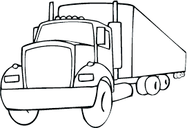 Coloring Pages Of Trucks Best Of Incridible Fire Truck Coloring ... Cartoon Fire Truck Coloring Page For Preschoolers Transportation Letter F Is Free Printable Coloring Pages Truck Pages Book New Best Trucks Gallery Firefighter Your Toddl Spectacular Lego Fire Engine Kids Printable Free To Print Inspirationa Rescue Bold Idea Vitlt Fun Time Lovely 40 Elegant Ikopi Co Tearing Ashcampaignorg Small
