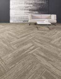 commercial floor carpet tiles flooring ideas