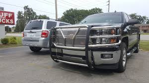 Truck Accessories Store In Louisville KY | Truck Accessories Store ... Eat Bowl And Play In Louisville Kentucky Main Event Craigslist Cars And Trucks Fort Collins Sketchy Stuff The Bards Town 2 Jun 2018 Were Those Old Really As Good We Rember On The Road Nissan Frontier Price Lease Offer Jeff Wyler Ky Found Some Viceroy Stuff Cdemarco For Trucks Find Nighttime Fireworks Ive Done Pinterest Sustainability Campus Housing Outdated Looking Mid City Mall Getting A Facelift Has New Things To Do Travel Channel