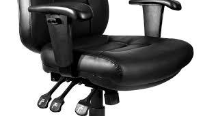 swedish kneeling chair uk chair papasan chair diy papasan chair rattan indoor outdoor