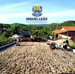 imagem de Miguel Leão Piauí n-15