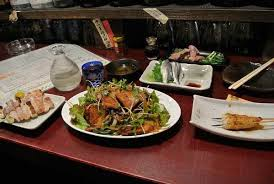 cuisine 駲uip馥 d馭inition cuisine 駲uip馥 surface 100 images image cuisine am駭ag馥 100