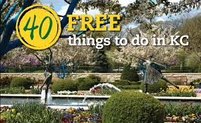 Flower Mound Pumpkin Patch Christmas Tree by 40 Ideas For Free Fun In Kansas City Kc Parent June 2017