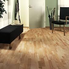 Kahrs Flooring Engineered Hardwood by Engineered Beech Wood Flooring 28 Images Kahrs Beech Active