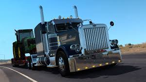 American Truck Simulator – Images From Finchley Best Price On Commercial Used Trucks From American Truck Group Llc 2016 Toyota Tacoma Photos List Top 10 Most Ny Licensing Situation Update Ats Mods Mod The Expensive Pickup In The World Drive Scs Softwares Blog Whats New Tfl Expert Buyers Review Youtube History Of Ford Fseries Business Insider Simulator Review This Is Best Simulator Ever Hot Classic Retro Model Creative Movie Collection Americas Challenge To European Truck Supremacy Euractivcom