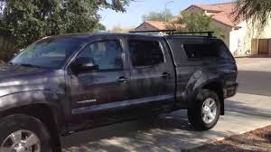 ARE Z Model W/ Windoors On A 2014 Tacoma Double Cab Long Bed - YouTube The Tacoma Habitat Is A Sleeker Way To Live Out Of Your Truck Home Alburque New Mexico Topper Town 2007 Toyota Sr5 V6 Access Cab Hornby Review Island 2015 With A Ranch Premier Ishlers Caps Mod 2 For My Baja Trd Rx Model Are Cap 2013 Reviews And Rating Motor Trend Bed Buyers Guide Medium Duty Work Info Sold Cap Dcsb Mgm Brand World Clearance Tonneau Covers Parts Tonneaus Seemor Tops Customs Mt