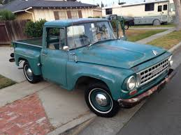 1964 C900 International Pickup   International Harvester ... 1953 Intertional Pickup For Sale Intertional Mxt At The Sylvan Truck Ranch Youtube Harvester Aseries Wikiwand Classics For Sale On Autotrader The Classic Truck Buyers Guide Drive Autolirate 1960 B100 Just Listed 1964 1200 Cseries Trucks 1948 Kb2 1973 4x4 Crewcab Restomod For