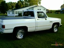 1985 GMC SHORT BED PICKUP 1985 Gmc K1500 Sierra For Sale 76027 Mcg Restored Dually Youtube Review1985 K20 Classicbody Off Restorationnew 85 Gmc Truck Ignition Wiring Diagram Database Car Brochures Chevrolet And 3500 Flat Deck 72 Ck 1500 Series C1500 In Nashville Tn Stock Pickup T42 Houston 2016