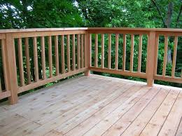 9 best fencing extentions images on pinterest contemporary