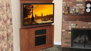 Tv : 33 Wonderful Tv Armoire For Flat Screens Picture Inspirations ... Tv 33 Wonderful Armoire For Flat Screens Picture Ipirations Letters From The Chair Screen Tv Cabinet Ertainment Armoire For Flat Screen Tv Abolishrmcom Small With Pocket Doors Makeover Opulent Cottage Gotta Love Freecycle Stylized Home Decor Wall Mounted Farmhouse Wooden Corner Cabinets Awesome Oak With Doors Stands Eertainment Centers Walmartcom 2425 In By Fniture Traditions Cameron Mo