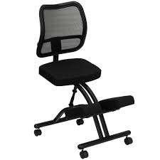 Workpro Commercial Mesh Back Executive Chair by Beauteous 20 Google Office Chairs Design Inspiration Of Latest