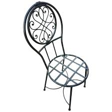 Wrought Iron Chairs Dining Room Round For Sale Vintage Id F ... 42 Black Metal Outdoor Fniture Ding Phi Villa 300lbs Wrought Iron Patio Bistro Chairs With Armrest For Genbackyard 2 Pack Wrought Iron Garden Fniture Mainstays 3piece Set Gorgeous Patio Design Using Black Chair And Round Table With Curving Legs Also Fabric Arlington House Chair Commercial Sams Club 2498 Slat At Home Lck Table2 Chairs Outdoor Gray Mesh Back