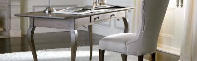 Ethan Allen Dark Pine Roll Top Desk by Shop Home Office Furniture Sets U0026 Collections Ethan Allen