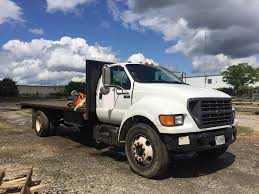 USED 2001 FORD F650 FLATBED TRUCK FOR SALE IN AL #3121 Hd Video 2008 Ford F250 Xlt 4x4 Flat Bed Utility Truck For Sale See Used 2006 F350 Flatbed In Az 2305 For Sale 1964 Ford Flatbed Truck 799500 At Wwwmotorncom New Used Commercial Trucks For Sale In California Commerce F650xlt Ms 6494 2007 F650 Al 3007 Classics On Autotrader 1994 F900 Vinsn1fdyl90exrva26756 Ta 1997 F800 38109 Miles Fontana Ca 1956 F100 Custom Pj Beds Extreme Sales Mdan Nd And Dump In Georgia On Buyllsearch