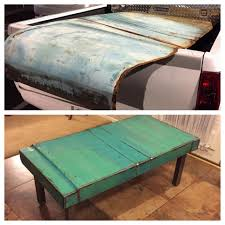 1965 Chevy Pickup Hood Cut,chopped And Welded Into A Coffee Table ... 1951 Chevy Truck Parts Elegant Designs Greattrucksonline Rare 4753 Chevrolet Grill With White Background Oem Chevy Vintage V8 And Supply Co 194753 Chevrolet Pickup Hood Blem 1955 1956 1957 1958 1959 Chevy Truck Front Cross Member Apache Gmc 2005 Colorado Accsoriesgauge 5 77 Silverado Wiring Harness Complete Diagrams 1953 Interior Diagram Find Projects Will Sheet Metal Swap Big To Image Result For 47 48 49 50 51 52 53 Gmc Parts Hot Classic Tuckers Auto 9473651 200 Craigslist Rat Rod Barn Find Muscle