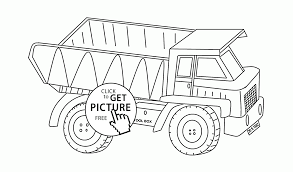 Large Dump Truck Coloring Page For Kids, Transportation Coloring ... Large Tow Semi Truck Coloring Page For Kids Transportation Dump Coloring Pages Lovely Cstruction Vehicles 2 Capricus Me Best Of Trucks Animageme 28 Collection Of Drawing Easy High Quality Free Dirty Save Wonderful Free Excellent Wanmatecom Crafting 11 Tipper Spectacular Printable With Great Mack And New Adult Design Awesome Ford Book How To Draw Kids Learn Colors