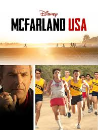 Amazon.com: McFarland, USA (Plus Bonus Features): Kevin Costner ... Justin Allen Vp Of Sales And Marketing Andrus Transportation Trucking Magazine Roadworx The Trucking Resource I35 South Story City Ia Pt 6 Shuttle Driver Mcfarland Truck Lines An Amazing Teacher News Dailycitizennews The Best Mexican Restaurants In Californias Central Valley Eater Running For Their Lives Story That Inspired Usa Vault Robert Blansett Interview Youtube Youtube More From Iowa 80 Part 3 Description Riverland