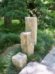 Ft Worth Botanical Garden dunneiv