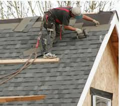 roofing besroi roofing to protect your most valued possession
