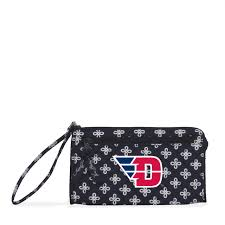 Vera Bradley® Dayton Wristlet | University Of Dayton Bookstore 65 Off Vera Bradley Promo Code Coupon Codes Jun 2019 Bradley Sale Coupons Shutterfly Coupon Code January 2018 Ebay Voucher Codes October Zenni Shares Drop As Company Slashes Outlook Wsj I Love My Purse Clothing Purses Details About Lighten Up Zip Id Case Polyester Cut Vines Vera Promotion Free Shipping Crocs Discount Newpromocodes Page 4 Ohmyvera A Blog All Things 10 On Kasa Smart By Tplink Dimmer Wifi Light T Bags Ua Bookstores Presents Festivus