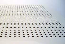 Styrofoam Ceiling Panels Home Depot by Modern Design Acoustic Ceiling Tiles Home Depot Fresh Ideas
