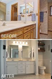 Top Bathroom Paint Colors 2014 by 133 Best Paint Colors For Bathrooms Images On Pinterest Bathroom