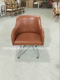 [Hot Item] European Design Brown Leather Bar Lounge Chairs Modern (FOH-LC18) Cool Lounge Fniture Outdoor Modular Bar Lounge Fniture Milo Baughman Style Cy Mann Mid Century Modern Flat Chrome Chairs Pair Of Vertical Hippy Chair And Stool Model Max 1 Bedroom Uk Rmjoy Of Parallel By F Knoll 1959s New Rattan Garden Bar Set Vita Rattan Table And Chairs For Balcony Or Terrace Dark Brown By 1970s Vintage A Rio De Janeiro Brazil March 17 2019 Poolside Living Room Inspirational Thayer Coggin