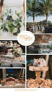 Elegant Backyard Wedding   The Majestic Vision Wedding Planning ... Pin By Zahiras Fashion On Outdoor Reception Ceremony Pinterest Backyard Wedding Planning Guide Ideas Checklist Pro Tips Photo On Wedding Ideas Youtube Coming Homean Elegant Backyard Reception In Panama City Fl Mary Venues Design And Of House Simple A Budget Cbertha Best 25 A Bbq Small Weddings An Near Chicago The Majestic Vision