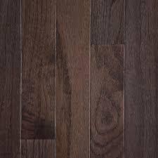 Engineered Hardwood Flooring Dalton Ga by Shaw Woodale Carmel Oak 3 4 In Thick X 2 1 4 In Wide X Random